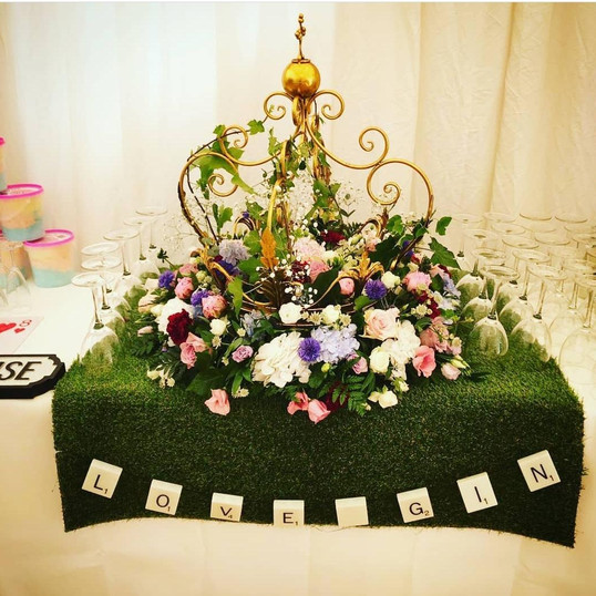 Weddings and Events 002