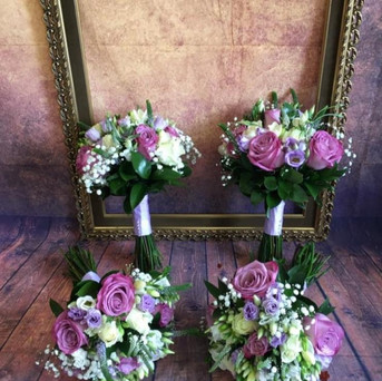 Weddings and Events 037