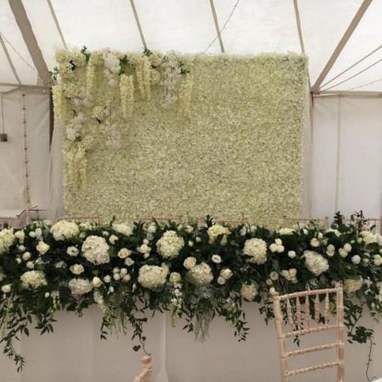Weddings and Events 036