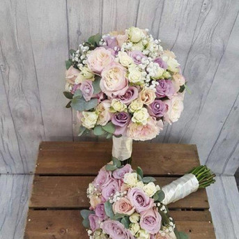 Weddings and Events 030