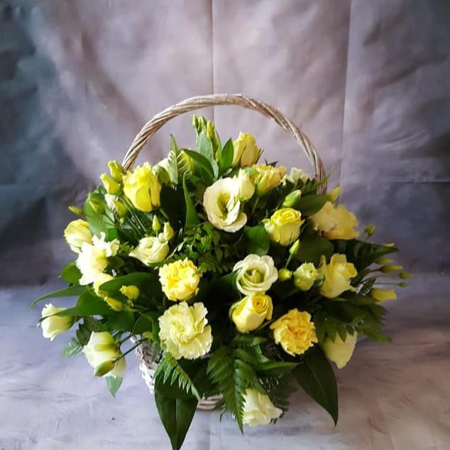 Roses Bouquet 011
