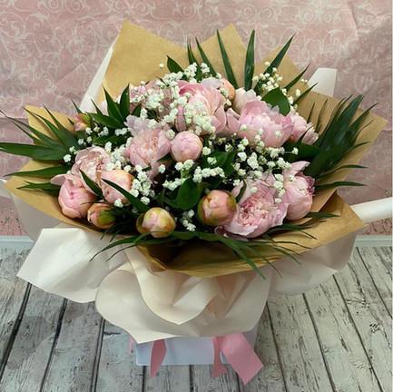 peony aqua flower bouquet.jpg