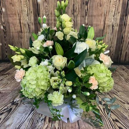 Prestige Aqua Flower Bouquet18.jpg