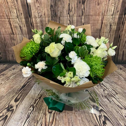 Green and White flower bouquet.jpg