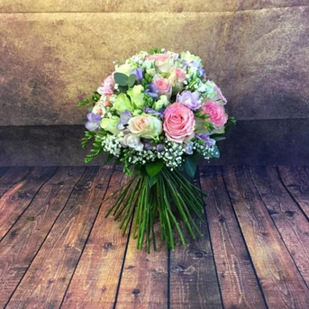 Weddings and Events 012