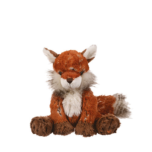 Wrendale Autumn Junior Plush Free delivery from the flower shop kirton