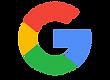 kisspng-google-logo-google-search-google
