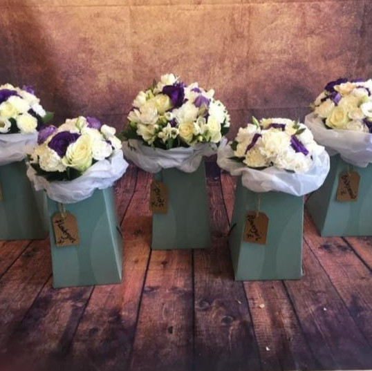 Weddings and Events 028