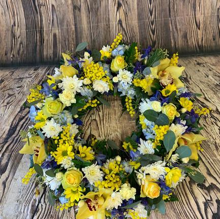 Funeral Wreaths, Hearts + Cushions 052.jpg