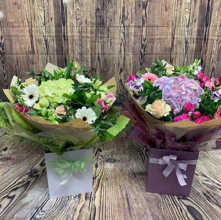 hydrangea bouquets1.jpg