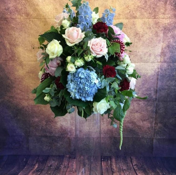 Weddings and Events 007
