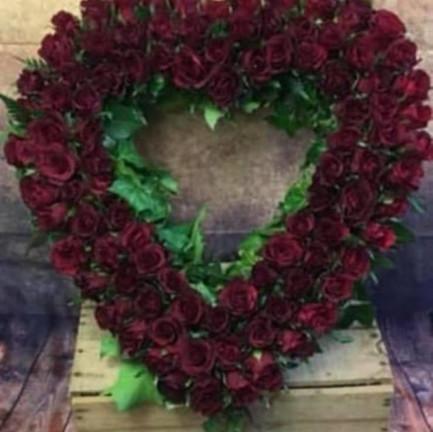red rose open heart funeral flower tribute.jpg