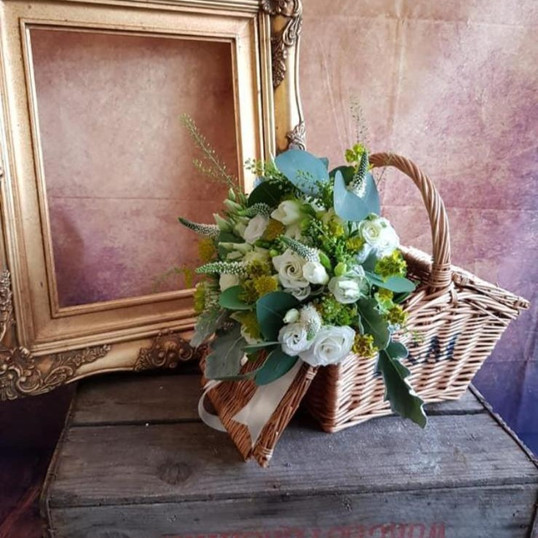 Weddings and Events 039