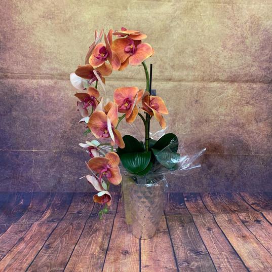 Silk Flowers 031