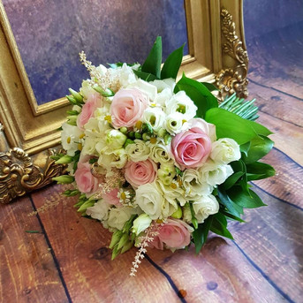 Weddings and Events 004