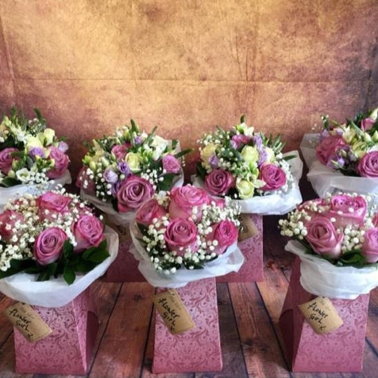 Weddings and Events 011