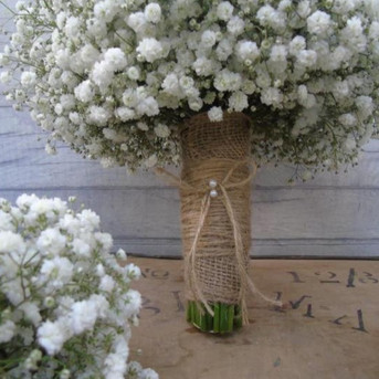 Weddings and Events 034