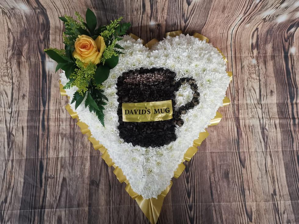 teacup bespoke funeral tribute.jpeg
