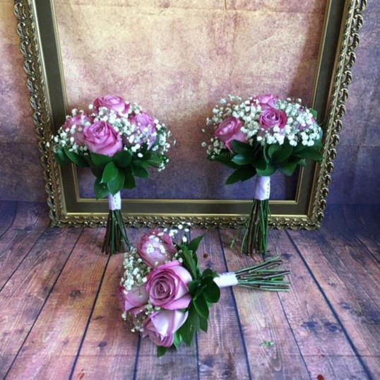 Weddings and Events 041