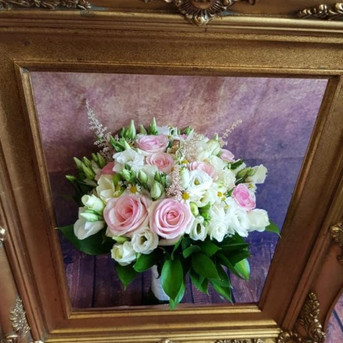Weddings and Events 040