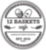 12 baskets logo_crop.jpg