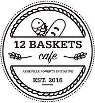 12 baskets logo_crop.jpg