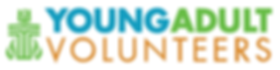 blue-green-orange-logo.png