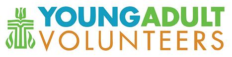 blue-green-orange-logo.png