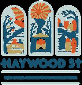 Haywood St_Taglline_RGB.png
