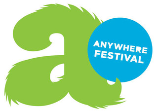 TOP THREE COMEDIES AT ANYWHERE THEATRE FESTIVAL