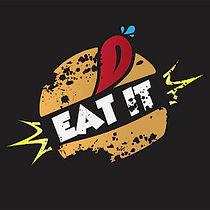 eatitshow.jpg