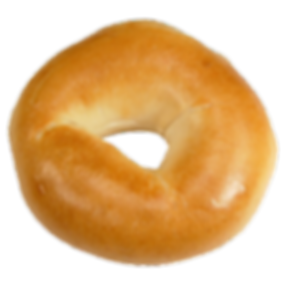 bagel_PNG6.png