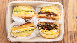 breakfast_sandwiches