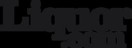liquor-dot-com-logo.png