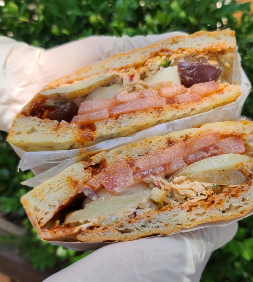 tunisian focaccia sandwich.jpeg