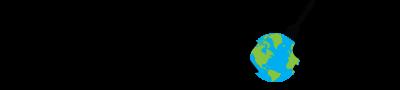 ytk-logo-horiz-clear-small.png