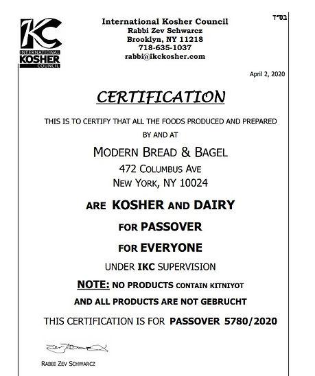 Passover Kosher Cert.jpg