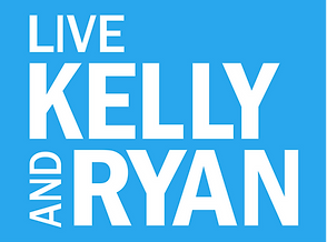 2000px-Live_with_Kelly_and_Ryan_logo_Sep
