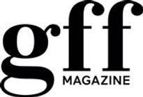 gff_logo-4.jpg