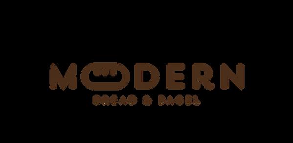 Logo(modern)-01_edited.png