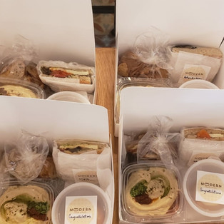 lunch boxes for outdoor wedding.jpeg