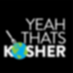 YeahThatsKosher-ytk-square-black-logo-20