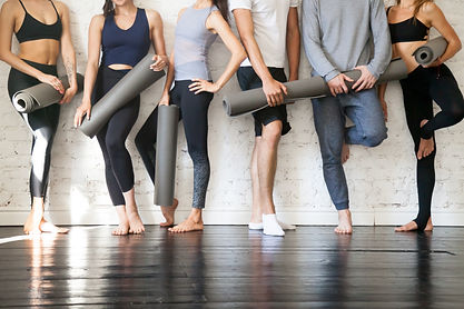 yoga.høst_2019.jpg
