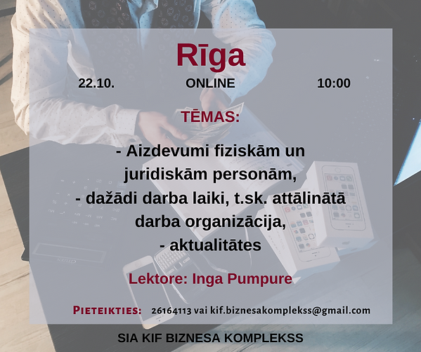 22.10._RÄ«ga_GK_seminars.png