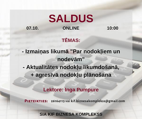 SALDUS, 07.10..png