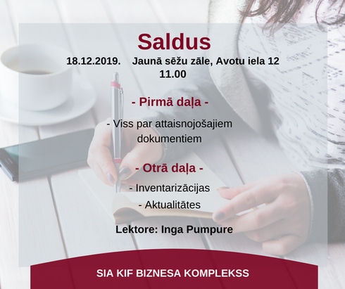 Saldus, 18.12..png