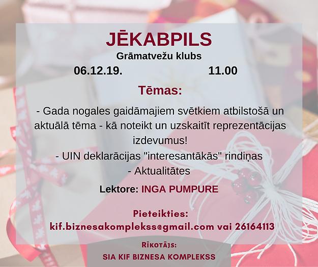 Jēkabpils, 06.12. (1).png