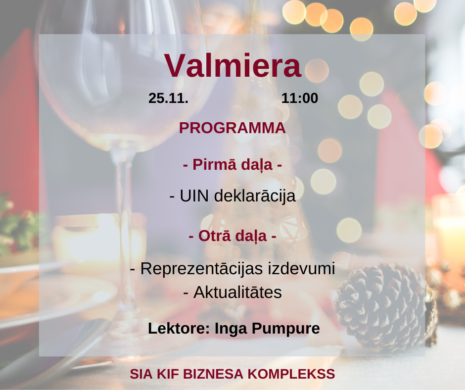 Valmiera, 25.11..png
