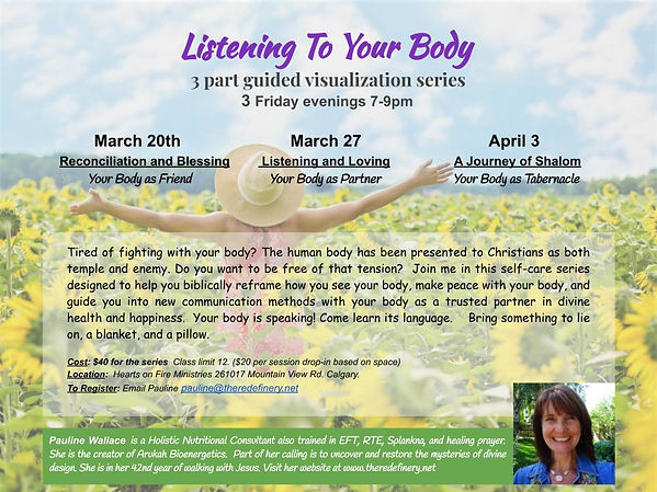 _body meditation series version2 flyer (