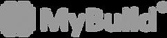mybuild logo